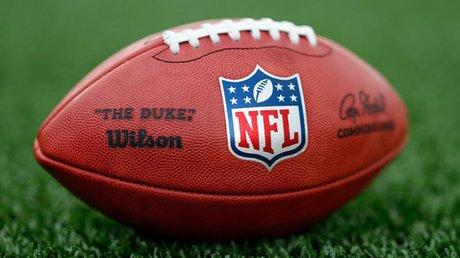 NFLregresoCovid.jpg
