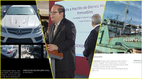 NUEVA SUBASTA BARCOS Y CASAS.jpg