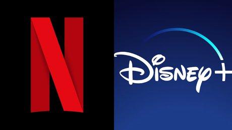 Netflix Disney+.jpg