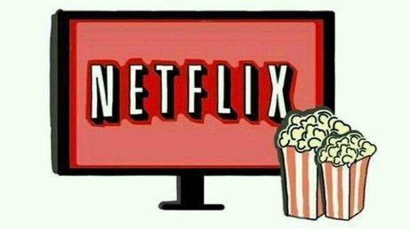 Netflixtop10.jpg