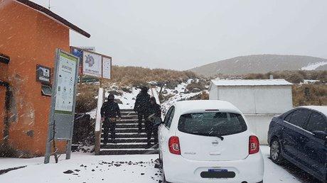Nevado Toluca.jpg