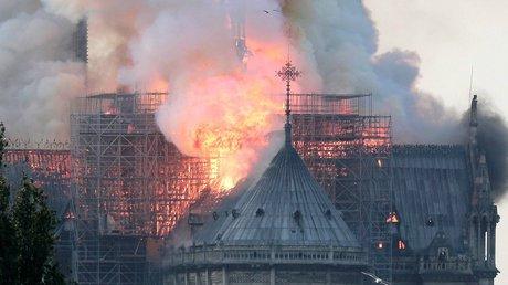 Notre-Dame1.jpg