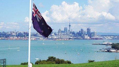 Nueva Zelanda aprueba eutanasia.jpg