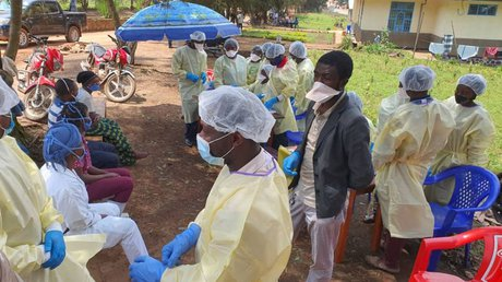 OMS alerta África ébola.jpg
