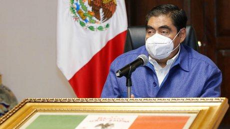 Obrador combate privilegios impunidad MBH.jpg