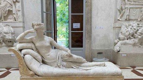 Obras_de_arte-Escultura-Turismo-Italia-Vandalismo-Arte_510459614_157010186_1024x576.jpg