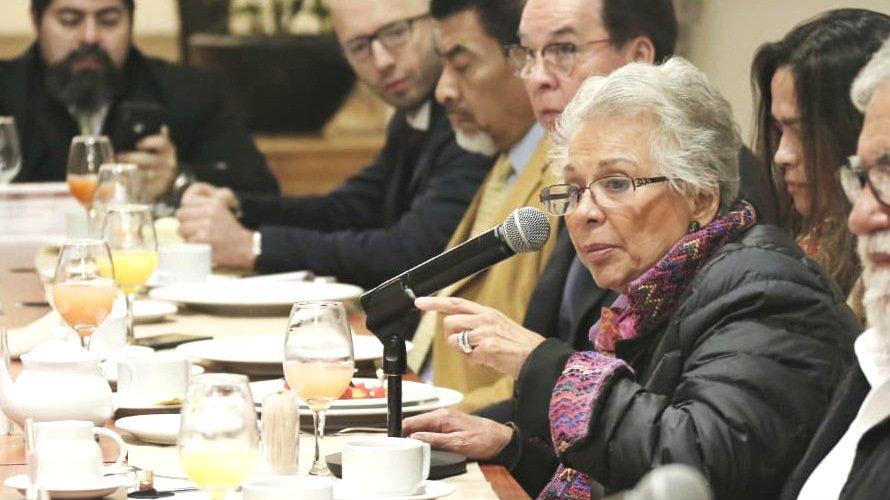 Olga Sanchez C.jpg
