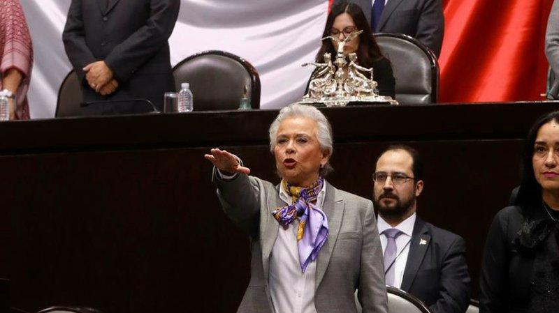 Olga Sanchez Cordero.jpg