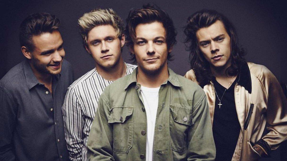 One Direction.jpg