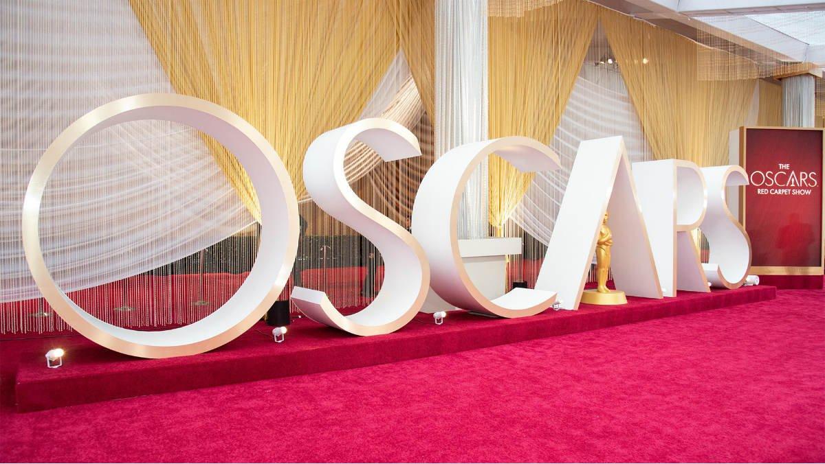 Oscars2021.jpg