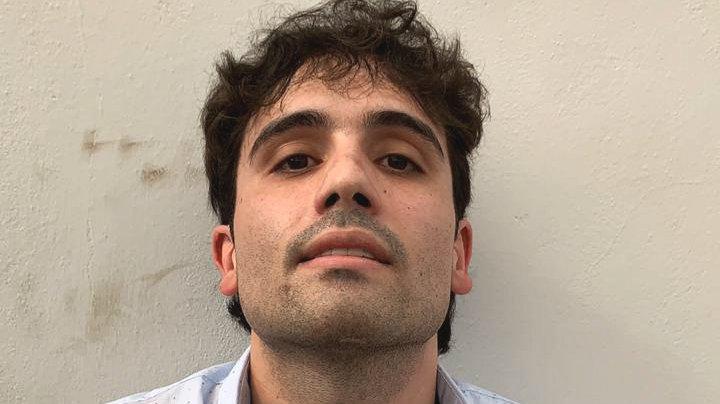 Ovidio Guzman.jpg