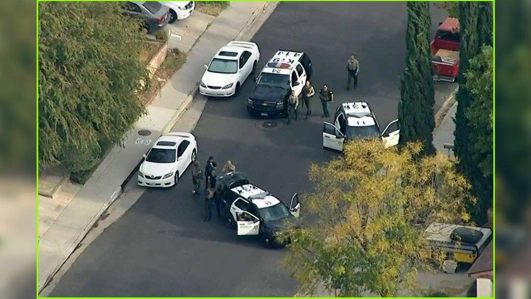 POLICIA detiene a sospechoso tiroteo vomiebre 2019.jpg