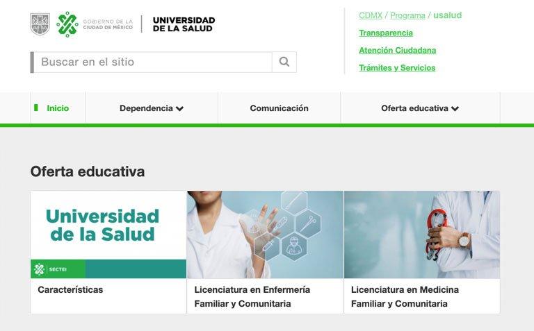 Página-de-la-universidad-de-la-salud.jpg