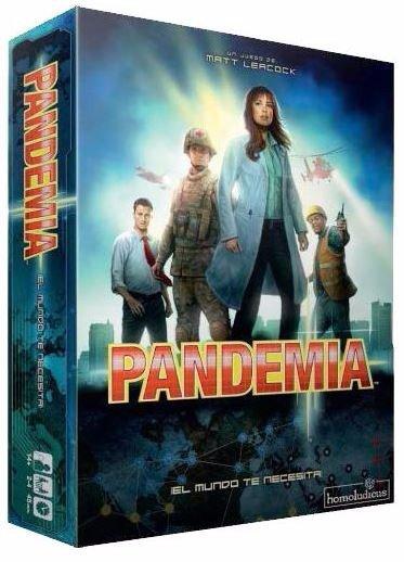 Pandemiajuegomesa.jpg
