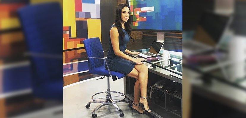 Paola-Rojas.jpg