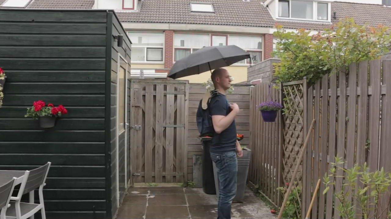 Paraguas manos libres.jpg