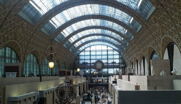 Paris_Musée_d'Orsay_3.jpg