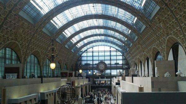 Paris_Musée_dOrsay portada.jpg