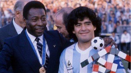 Pelé Maradona.jpg
