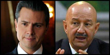 Pena y Carlos.jpg