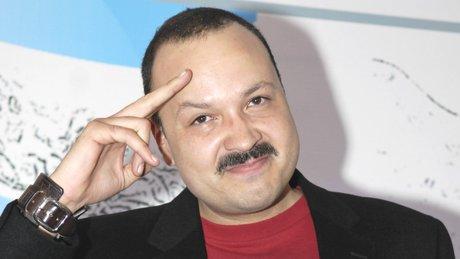 Pepe Aguilar Alejandra.jpg
