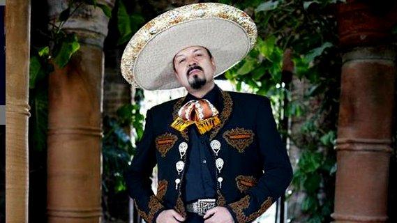 Pepe Aguilar nueva canción.jpg