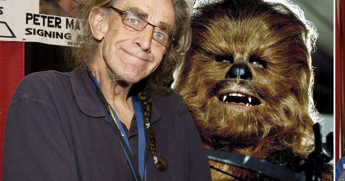 Peter-Mayhew-chewbacca-MAIN.jpg