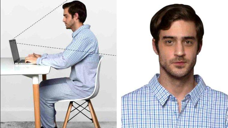 La Saga | La pijama perfecta para hacer 'Home Office'
