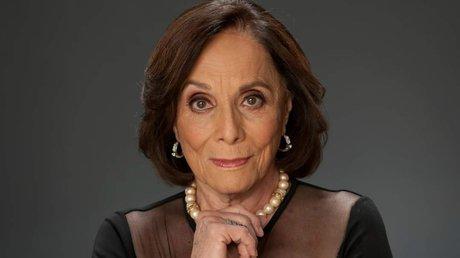 Pilar Pellicer.jpg
