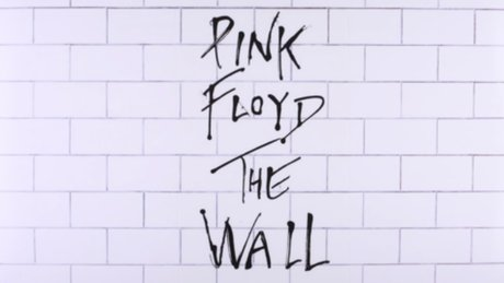 Pink Floyd the wall41años.jpg