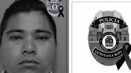 Policia Quintana Roo.jpg