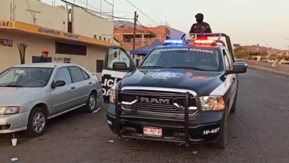PolicíasMichoacáncovid-19.jpg