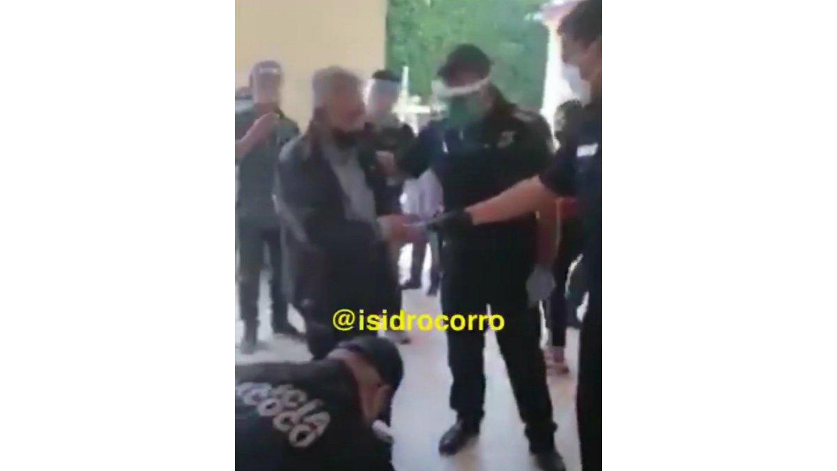 PolicíasTexcocoseñordulces.jpg