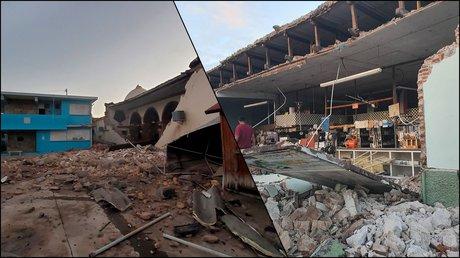 Primeras-imagenes-del-sismo-en-puerto-rico.jpg
