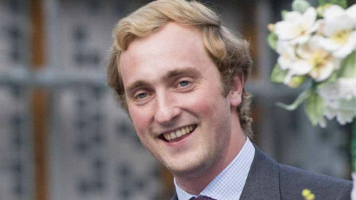 Príncipe Joaquín de Bélgica.jpg