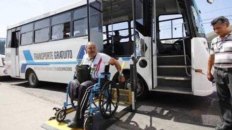 Prioriza_Durango_inclusión_y_apoyo_a_personas_con_discapacidad_Elvira.jpg