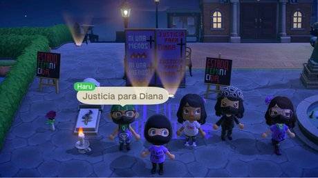ProtestaACNH.jpg