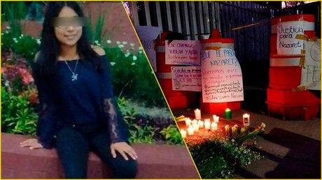 Protestarán-hoy-en-rectoría-de-UACH-por-el-feminicidio-de-Nazaret.jpg