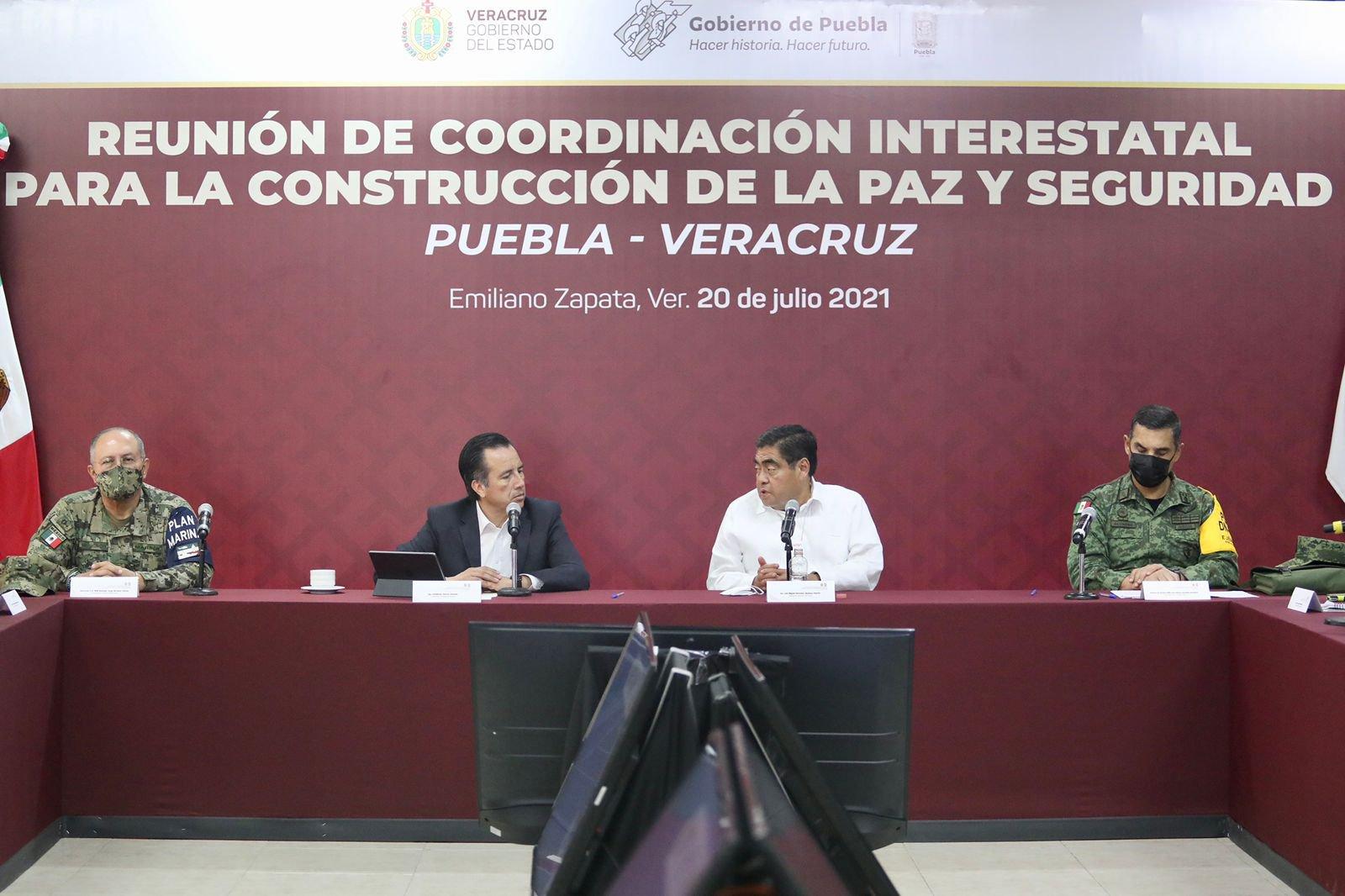 Puebla-Veracurz .jpeg