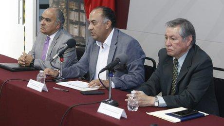 Puebla covid.jpg