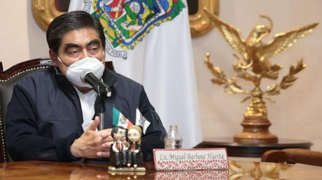 Pueblaeleccsincondviol.jpg