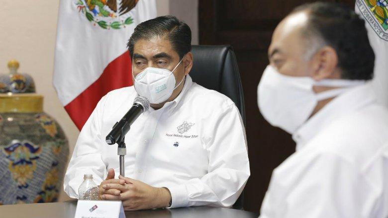 Pueblapolicíademandas3junioint.jpg