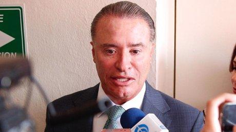 Quirino Ordaz Coppel GOBERNADOR.jpg