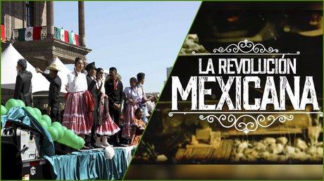 REVOLUCIÓN DESFILE MEXICANA 20 NOV ZOCALO.jpg