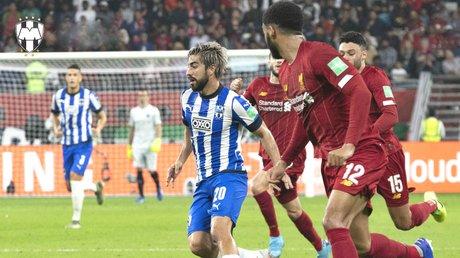Rayados Liverpool.jpg