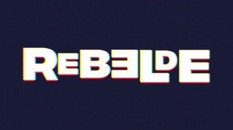 Rebelde netflix remake.jpg