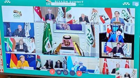 Reunión G20 AMLO.jpg