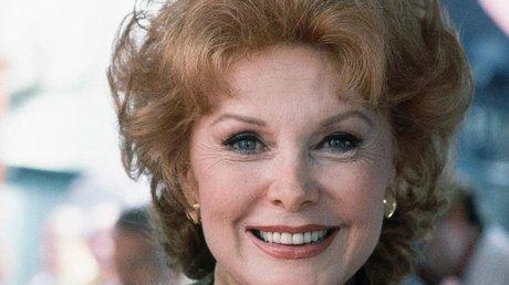 Rhonda Fleming muere.jpg