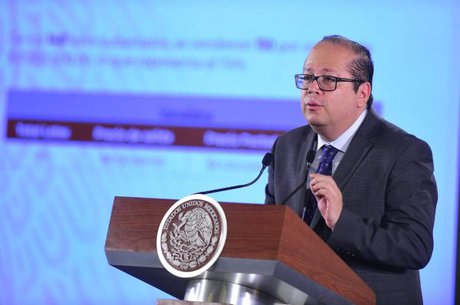 Ricardo-Rodríguez.jpg