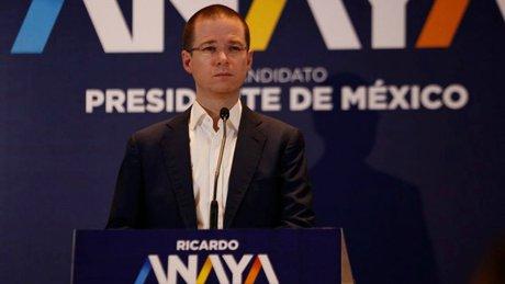 Ricardo Anaya Caso Lozoya.jpg